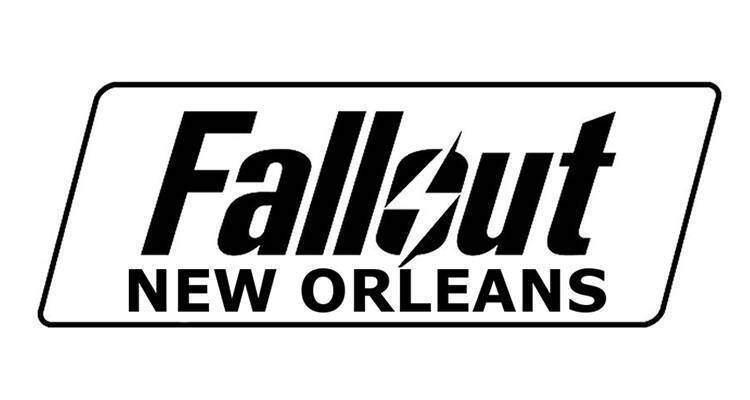 Fallout New Orleans: marchio registrato, nuovo spin-off in vista?