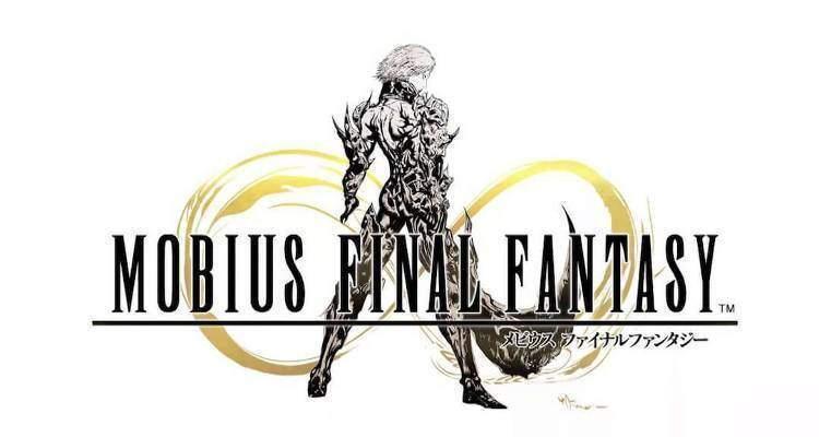 Un altro Final Fantasy arriva su Steam