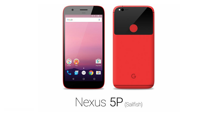 HTC Nexus Sailfish su AnTuTu con Snapdragon 820 e 4GB di RAM