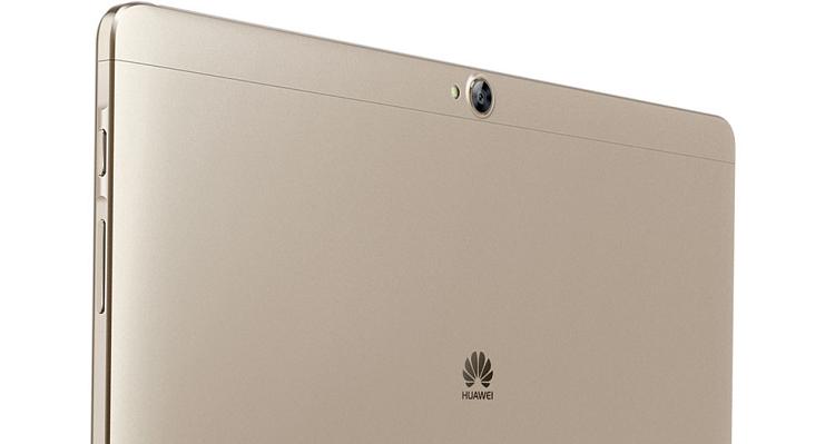 Huawei MediaPad M3 riceve la certificazione dal FCC