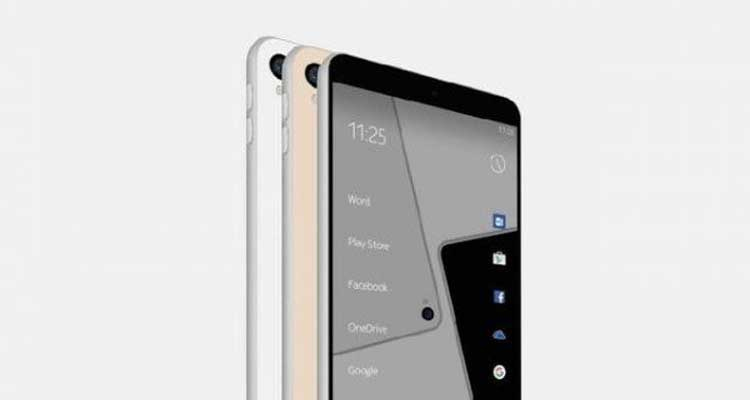 Nokia: Entro fine anno 2 smartphone Android