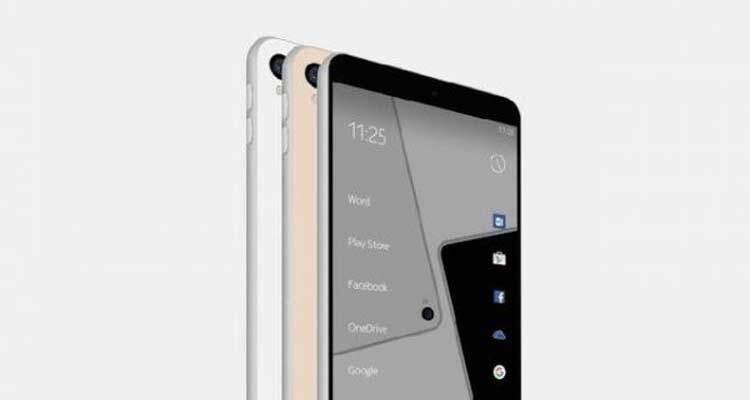 Nokia smartphone e tablet in arrivo entro Dicembre 18 agosto 2016 News Android