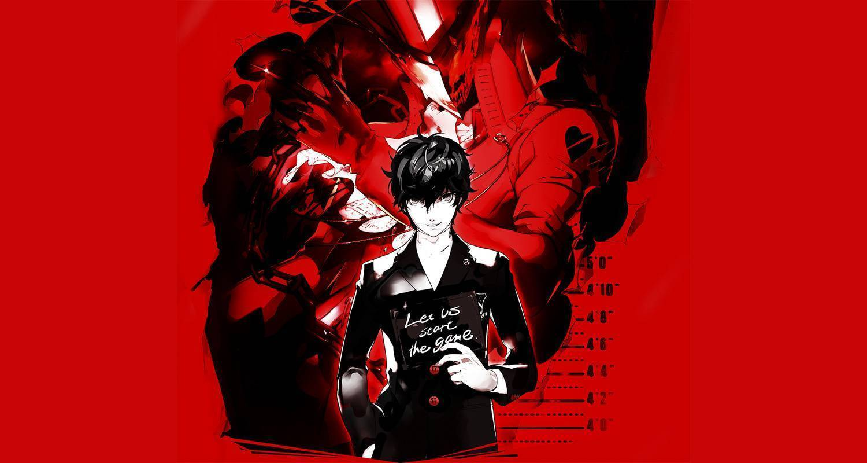 Atlus registra una serie di domini dedicati a spin-off di Persona 5