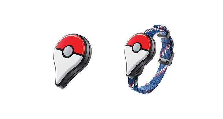 Pokémon GO supera i 500 milioni di download nel mondo