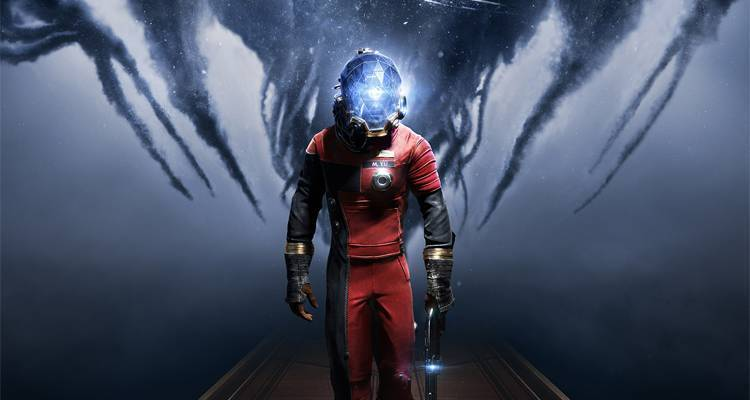Prey riceve oggi la sua demo Prey Prima ora su PlayStation 4 e Xbox One