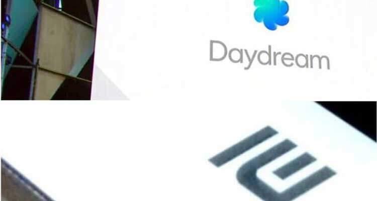 Realtà virtuale: visore Xiaomi il 4 Agosto con Daydream?