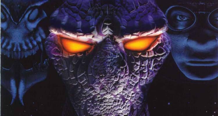 StarCraft Anthology non avrà matchmaking