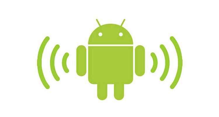 Le migliori app per sfondi e suonerie Android