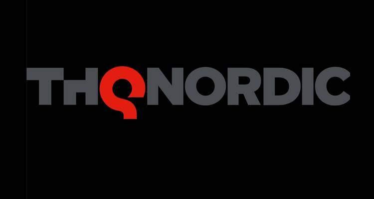 THQ rinasce in THQ Nordic (e con lei torna Darksiders)