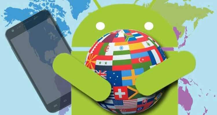 I migliori traduttori Android