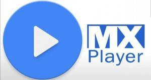 video player android