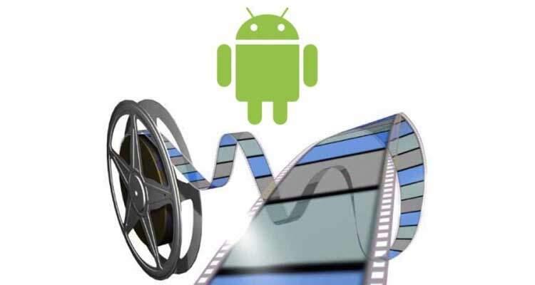I migliori video player Android