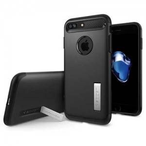 cover iphone 7