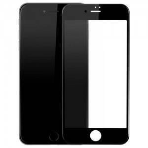 pellicole iphone 7
