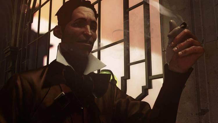 Dishonored 2 offrirà molteplici motivazioni a rigiocare da capo il titolo