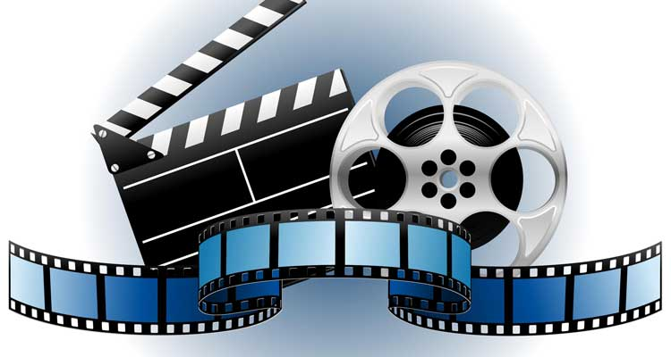 film hard italiani gratis programma per convertire video