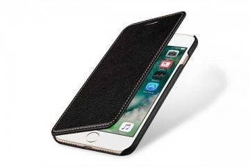 cover-iphone-7