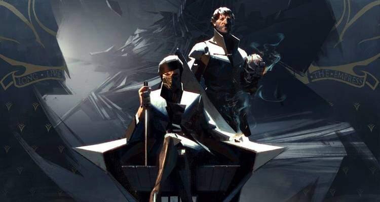 Dishonored 2. Bethesda racconta il suo mondo attraverso moda e propaganda