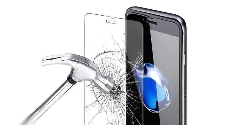 Le migliori pellicole iPhone 7 e 7 Plus
