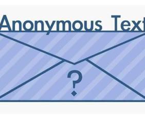 sms-anonimi
