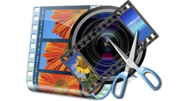 I migliori programmi di video editing per fare video