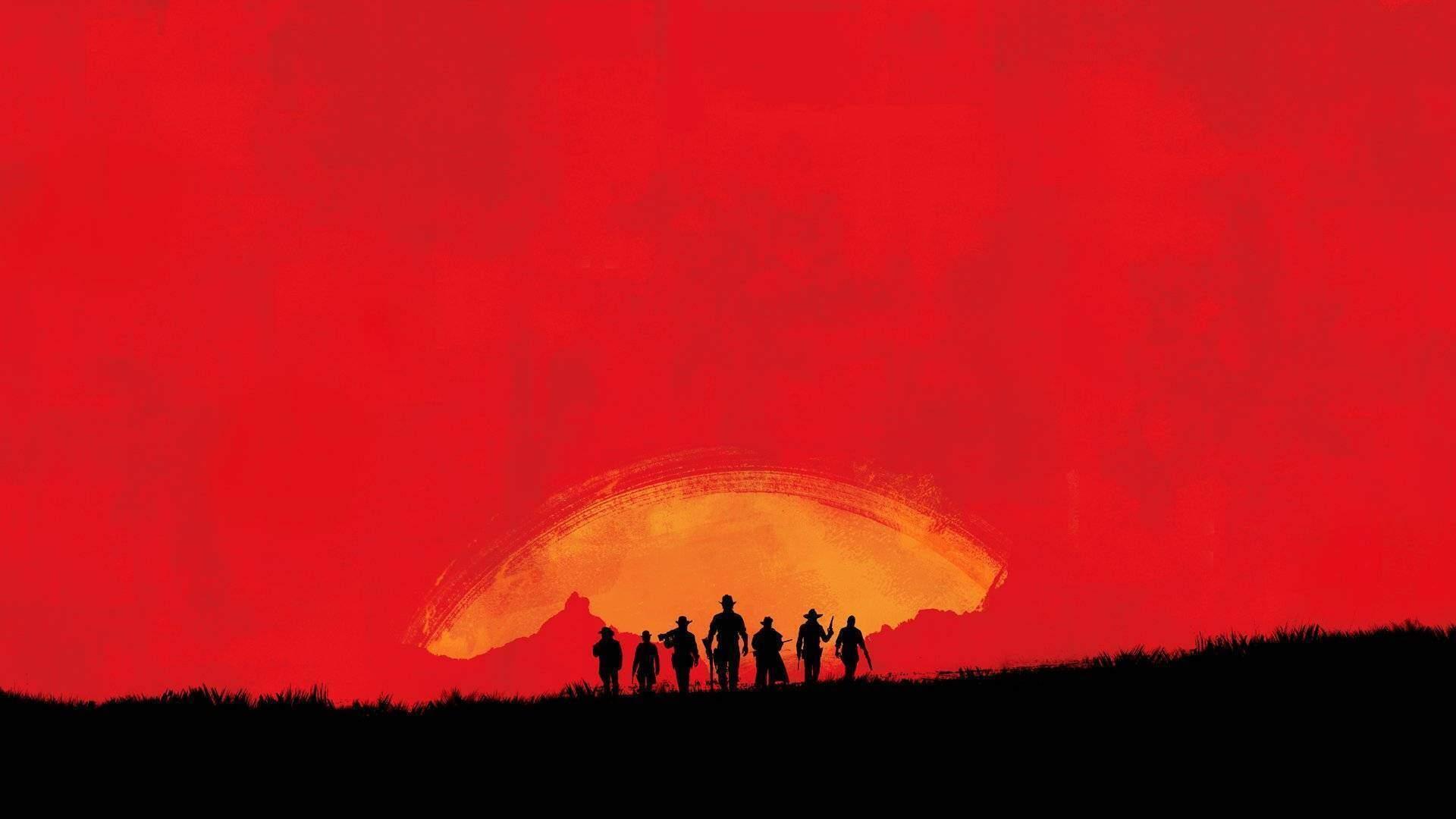 Red Dead Redemption 2 arriva nell'autunno 2017, ed è ufficiale