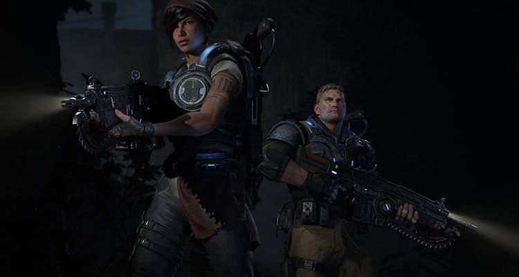 gears-of-war-4-recensione-02