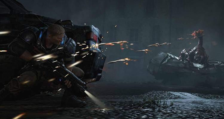 gears-of-war-4-recensione-04