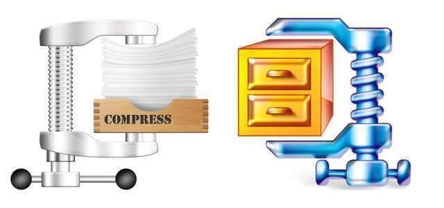 Come creare e aprire file ZIP e RAR su PC e Android