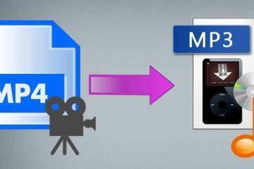 convertire-video