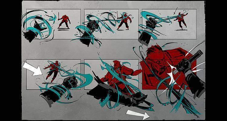 Dishonored 2 tra missioni tematiche, armi e abilità
