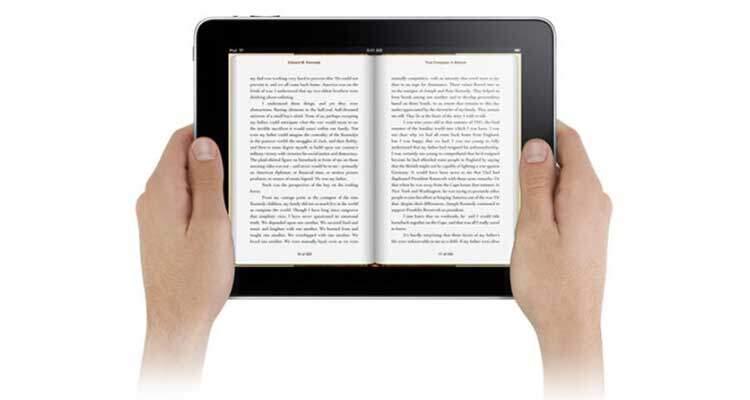Come scaricare libri ebook gratis