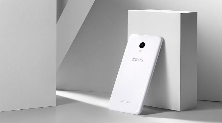 """Meizu M5 Note fa tappa su Geekbench: un M5 più """"grande""""?"""