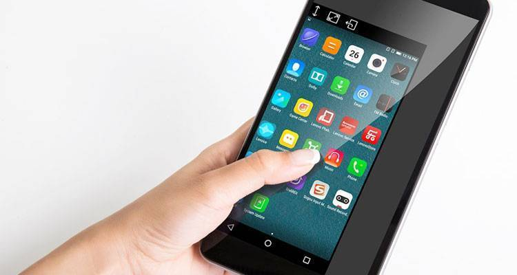I migliori phablet (smartphone sopra i 5.5 pollici) di fine 2016