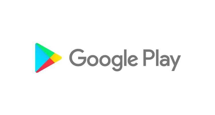 Come installare il Play Store sugli smartphone Android