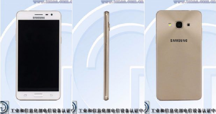 Samsung Galaxy J3 (2017) avvistato di nuovo sui database di Zauba