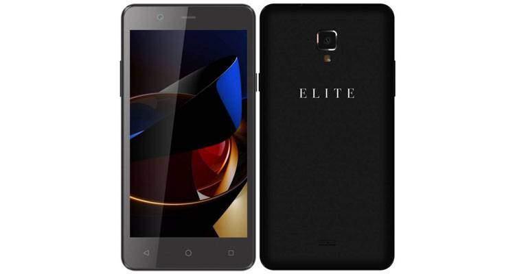 Swipe Elite 2 Plus: arriva ufficialmente un nuovo entry level