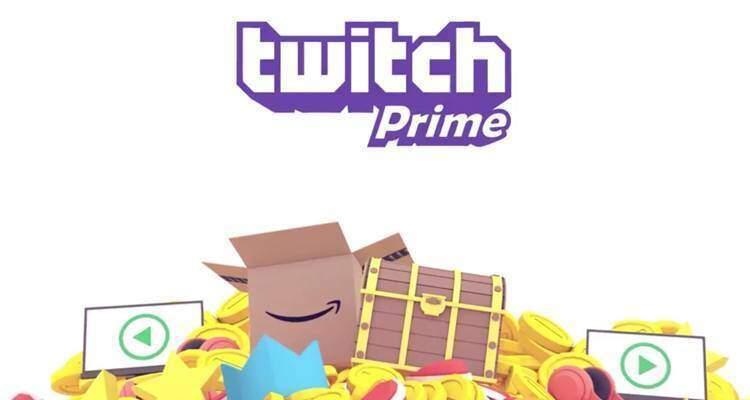 Amazon Prime si espande su Twitch con Twitch Prime