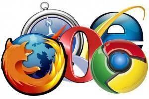 velocizzare-browser