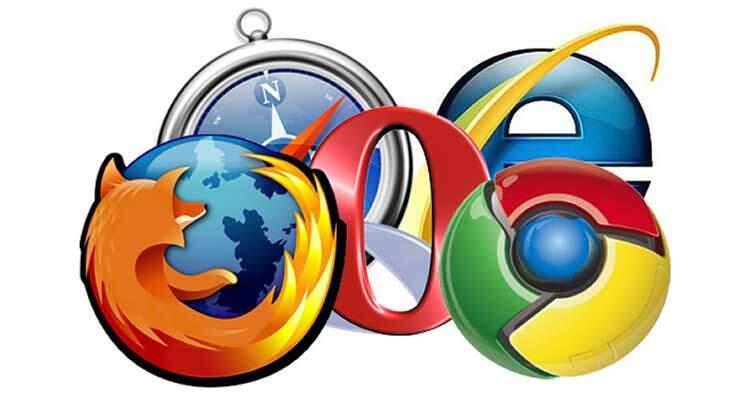 Come velocizzare browser su PC e smartphone