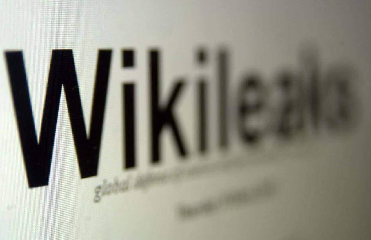 WikiLeaks compie 10 anni: Google prossimo bersaglio