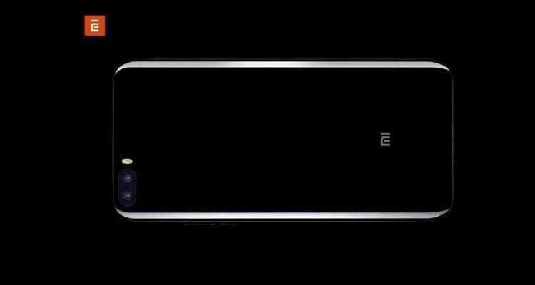 Xiaomi Mi Note 2 sarà ufficiale il 25 Ottobre