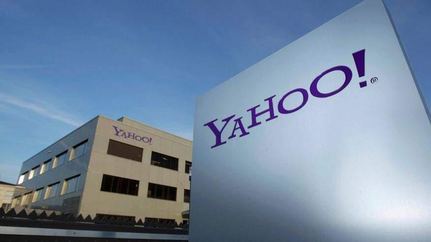 Yahoo sotto accusa: email spiate per conto del governo Usa