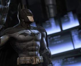 batman-return-to-arkham-recensione-01