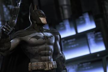 batman-return-to-arkham-recensione-01