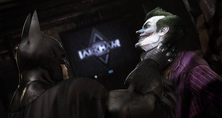 batman-return-to-arkham-recensione-02