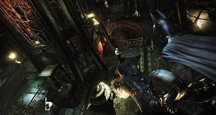 batman-return-to-arkham-recensione-03
