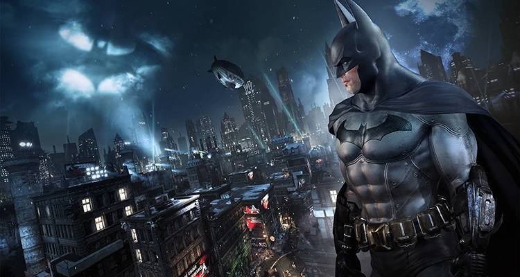batman-return-to-arkham-recensione-04
