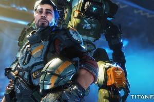 titanfall-2-recensione-01