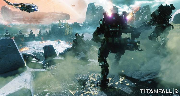 titanfall-2-recensione-02